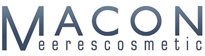 Macon Meeres-cosmetic